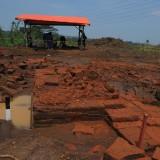 Tim Arkeolog Sebut Situs Sekaran Penting dan Unik