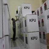 Jumlah DPK di Kota Malang Bakal Bertambah Sampai Hari-H Pemilu