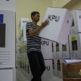 Mahasiswa Dominasi Jumlah Pemilih Tambahan di Kota Malang
