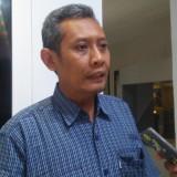 Kasi Promosi Pariwisata Dinas Kebudayaan dan Pariwisata (Disbudpar) Kota Malang Agung H. Buana�(Luqmanul Hakim/Malang Times)