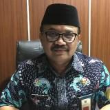 Kepala Badan Pendapatan Daerah Kabupaten Malang Dr Purnadi (Foto : Dokumen MalangTIMES)