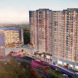Underpass Karanglo Segera Rampung, The Kalindra Menjadi Satu-satunya Apartemen di Malang yang Bebas Macet