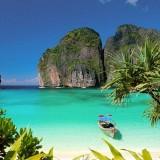 Salah satu tempat wisata di Vietnam. (Foto: istimewa)