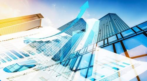 Ilustrasi sektor jasa umum terkait peningkatan PAD. (Ist)