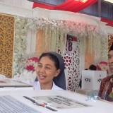 KPPS Salah Beri Surat Suara, KPU Kota Malang Belum Pastikan Soal Pemungutan Suara Ulang