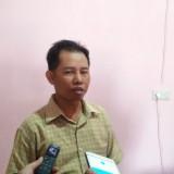 Panwalu Beber Sejumlah Fakta, Temukan Caleg Bagi Sembako ke Pengawas TPS