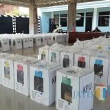 Pemilu Masih Terasa Panas, Surat Suara Salah Alamat di Kabupaten Malang Sampai Salah Entri KPU di Jakarta