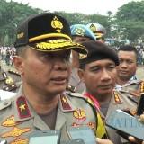 Brigjen Teddy Minahasa