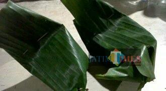 Salah satu khas kuliner Tulungagung, Sego Bantingan / Foto : Istimewa / Tulungagung TIMES