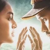 Cover film Surat Cinta Untuk Kartini (Ist)