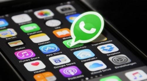 Waspada Whatsapp Anda Kena Bobol Marak Kejahatan Bermodus