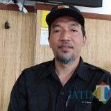 Lakukan Real Count, PKS Klaim Bukukan Suara 47 Ribu Lebih, Optimis Dapat Enam Kursi DPRD Kota Malang