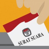Ilustrasi.(Foto : Media Indonesia)