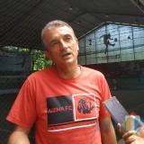 Pelatih Arema FC Beber Banyak Tim Lawan yang akan Jungkalkan Timnya