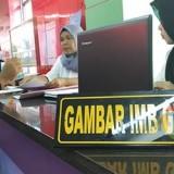 Program Gambar Gratis DPM PTSP Kota Malang Diapresiasi, Warga Merasa Sangat Terbantu