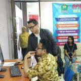 Banyak Pengusaha Sulit Akses OSS, DPM PTSP Kota Malang Sarankan Ini