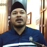 Dito Arief Caleg PAN nomor urut 02 (Doc MalangTIMES