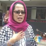 PDI-Perjuangan Instruksikan Pengawalan Suara, Klaim Bisa Rebut 29 Kursi DPRD Jatim