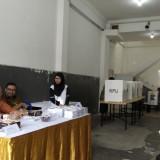 Rekapitulasi Suara di Malang Baru Capai 42 Persen, Ada Tambahan PSU Lagi?