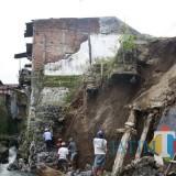 Baru 22 Kelurahan Tangguh Bencana, BPBD Kota Malang Target Tuntas 2022