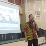 Guru Besar Peternakan UB Punya Definisi Khusus Generasi Milenial Menurut Al quran dan Hadist