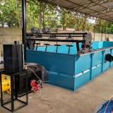 Bantuan Alat Pengering kepada Petani Kabupaten Malang ternyata Masih Menunggu Pemprov Jatim