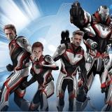 Di Balik Sukses Avengers Endgame, Ternyata Ada Sentuhan Tangan Dingin Orang Indonesia
