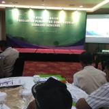 Atasi Krisis Benih, 30 Petani Kedelai Dapat Bimbingan Penangkaran