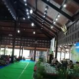Wabup Malang Sanusi: Lembaga Pendidikan di Bawah Kemenag Jangan Minder