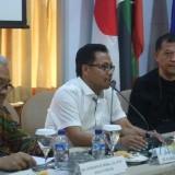 Darurat Infrastruktur Ekonomi, Wali Kota Malang: Langkah Pertama Urai Kemacetan
