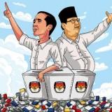 Ilustrasi.(Foto : CNBC Indonesia)
