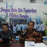 Duet Tiket Pesawat - Bawang Putih Bikin Kota Malang Inflasi 0,44 Persen