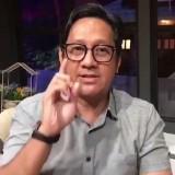 Soal Adisomad, Andre Taulany Sebut Tidak Hina Dua Ustad, Hanya Pelesetan dari Adidas