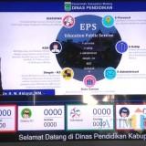 Ada KGB di Dinas Pendidikan Kabupaten Malang