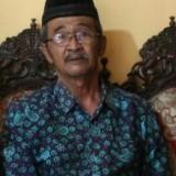 Ketua Forum Kerukunan Umat Beragama (FKUB) Kabupaten Kediri KH Imam Sanusi. (Foto: Istimewa)