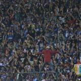 Launching Jersey, Aremania Akan Dapat Surprice Sekaligus Dihibur Tiga Band Lokal