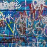 Ilustrasi vandalisme (guideku.com)
