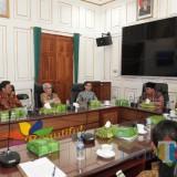 Keharmonisan Wali Kota - Wakil Wali Kota Malang Jadi Sorotan Kalangan Akademisi