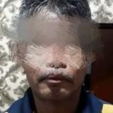 Isi Bungkus Rokok Marlboro Buat Jupang Tua Ini Menyesal Meratapi Nasib di Penjara