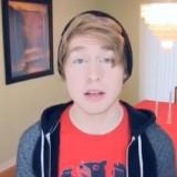 Youtuber Amerika�Austin Jones. (Foto: youtube)