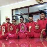 PDI Perjuangan Yakin Sabet Empat Kursi DPR RI Dapil Malang Raya