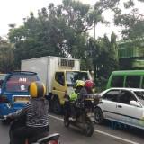 Atasi Macet, Kota Malang Bakal Adopsi Cara Kota Surabaya