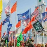 Ini Nama Sementara Caleg DPRD Kabupaten Malang Periode 2019-2024
