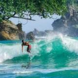 Malang Beach Festival III siap menyapa masyarakat dan wisatawan (Ist)