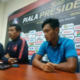 PSIS Nilai Arema FC Bisa Lebih Bagus di Kompetisi 2019
