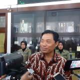 Kepala Perwakilan BI Malang, Azka Subhan Aminurridho