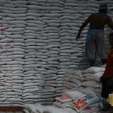 Stok Ramadan, Bulog Malang Sediakan 25.000 Ton Beras dan 4.500 Liter Minyak Goreng