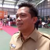 Kabag Humas Pemkab Tulungagung,  Sudarmaji (foto:  Joko Pramono/Jatimtimes)