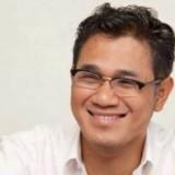 Budiman Sudjatmiko Disebut Gagal ke DPR, Warganet Usul Jadi Jubir Presiden