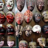 Hawai Waterpark Malang Siapkan Museum Budaya Seribu Topeng